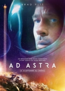 К звездам - фильм (2019) на сайте о хорошем кино Устрица