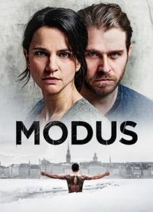 Модус - сериал (2015) на сайте о лучших фильмах и сериалах Устрица