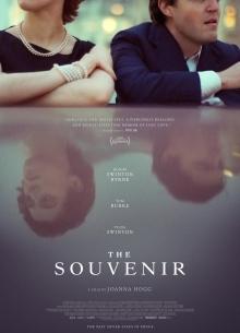 Сувенир - фильм (2019) на сайте о хорошем кино Устрица