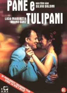 Хлеб и тюльпаны - фильм (2000) на сайте о хорошем кино Устрица