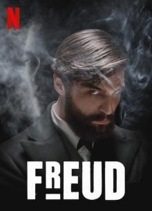 Фрейд - фильм (2020) на сайте о хорошем кино Устрица