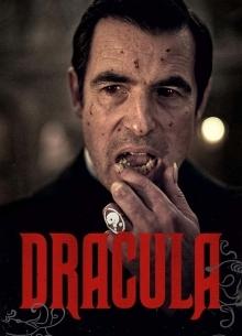 Дракула - сериал (2020) на сайте о лучших фильмах и сериалах Устрица