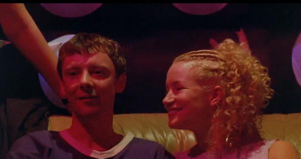В отрыв! - фильм (1999). Кадр из фильма