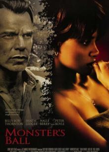 Бал монстров - фильм (2001) на сайте о хорошем кино Устрица