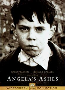 Прах Анджелы - фильм (1999) на сайте о хорошем кино Устрица