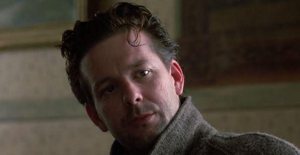Сердце ангела - фильм (1987). Кадр из фильма