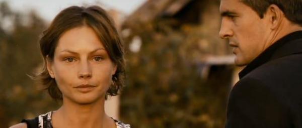Жесть - фильм (2006). Кадр из фильма