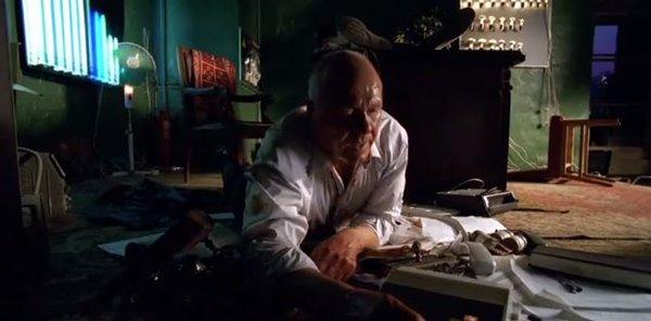 Ночной базар - фильм (2004). Кадр из фильма