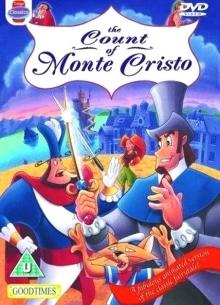 Граф Монте-Кристо - фильм (1997) на сайте о хорошем кино Устрица