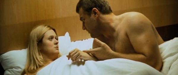 Связь - фильм (2006). Кадр из фильма