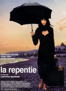 Раскаяние - фильм (2002) на сайте о хорошем кино Устрица