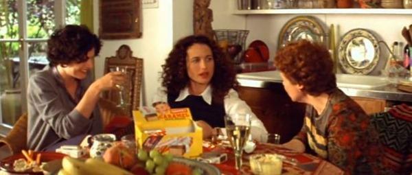Клуб неудачниц - фильм (2001). Кадр из фильма