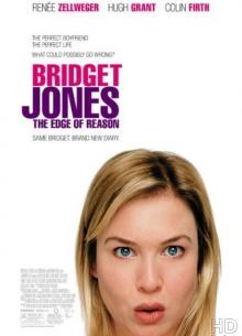 Бриджет Джонс - Грани разумного - фильм (2004) на сайте о хорошем кино Устрица