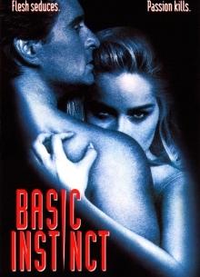 Основной инстинкт - фильм (1992) на сайте о хорошем кино Устрица