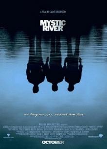 Таинственная река - фильм (2003) на сайте о хорошем кино Устрица