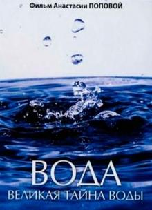 Вода - фильм (2006) на сайте о хорошем кино Устрица