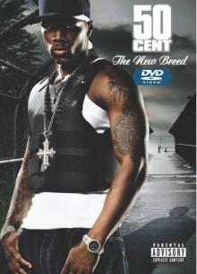 50 Cent: The new breed - фильм (2003) на сайте о хорошем кино Устрица
