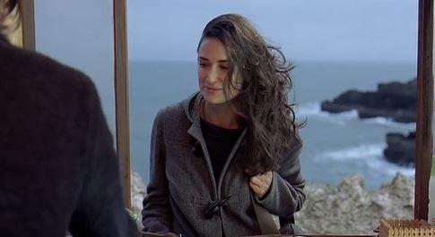 Полусвет - фильм (2006). Кадр из фильма