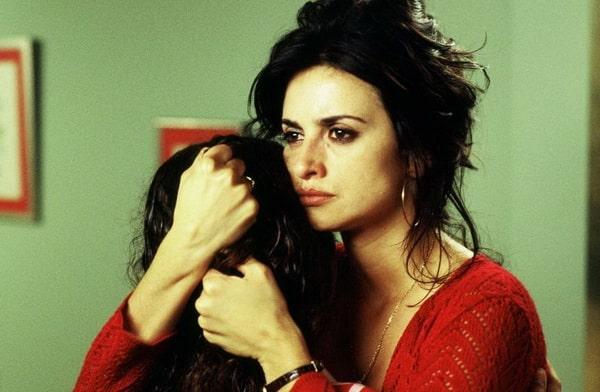 Возвращение - фильм (2006). Кадр из фильма