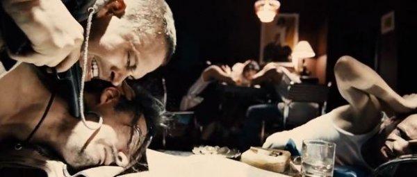 Беги без Оглядки - Фильм (2006). Кадр из фильма
