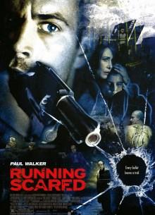 Беги без оглядки - фильм (2006) на сайте о хорошем кино Устрица