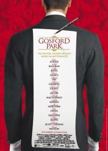 Госфорд Парк - фильм (2001) на сайте о хорошем кино Устрица