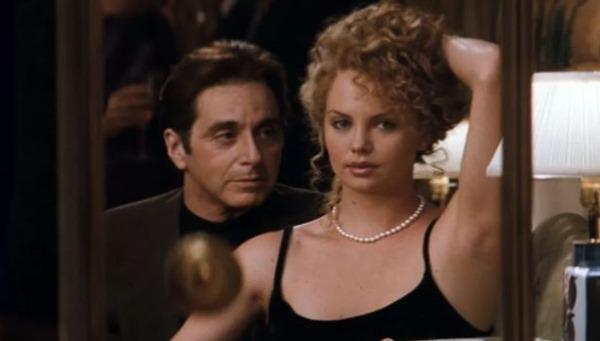 Адвокат дьявола - фильм (1997). Кадр из фильма