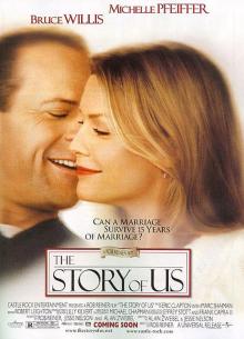 История о нас - фильм (1999) на сайте о хорошем кино Устрица