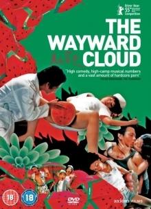 Капризное облако - фильм (2005) на сайте о хорошем кино Устрица