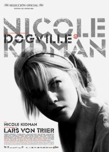 Догвилль - фильм (2003) на сайте о хорошем кино Устрица