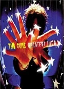 The Cure: Greatest Hits - фильм (2001) на сайте о хорошем кино Устрица