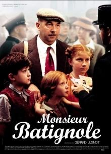 Чужая родня - фильм (2002) на сайте о хорошем кино Устрица