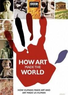 BBC: Как искусство сотворило мир - сериал (2005) на сайте о лучших фильмах и сериалах Устрица
