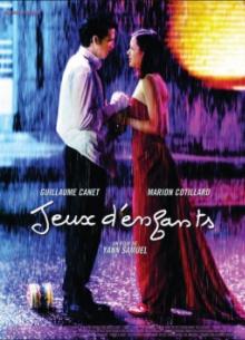 Влюбись в меня, если осмелишься - фильм (2003) на сайте о хорошем кино Устрица