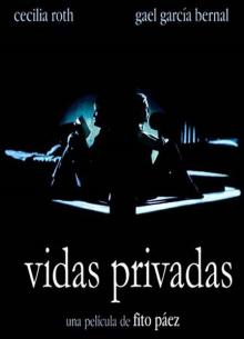 Частная жизнь - фильм (2001) на сайте о хорошем кино Устрица