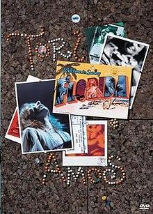 Tori Amos. Welcome To Sunny Florida - фильм (2003) на сайте о хорошем кино Устрица