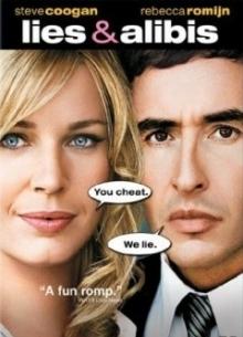 Алиби - фильм (2006) на сайте о хорошем кино Устрица