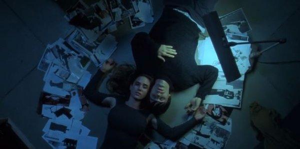 Реквием по мечте - фильм (2000). Кадр из фильма