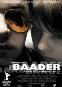 Красный террор - фильм (2002) на сайте о хорошем кино Устрица