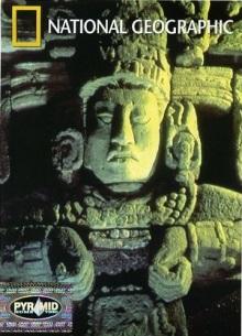 National Geographic: Затерянное королевство Майя - фильм (1993) на сайте о хорошем кино Устрица