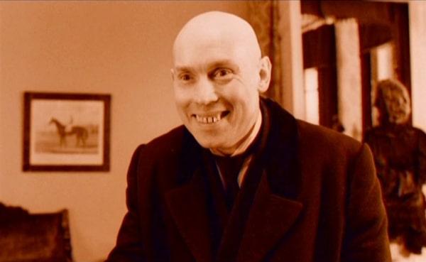 Про уродов и людей - фильм (1998). Кадр из фильма