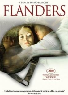 Фландрия - фильм (2006) на сайте о хорошем кино Устрица