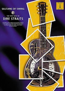 Dire Straits. Sultans of swing