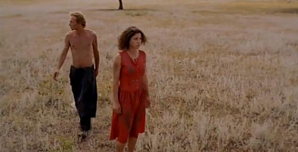 Эйфория - фильм (2006). Кадр из фильма