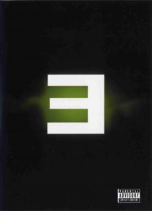 Eminem - E - фильм (2000) на сайте о хорошем кино Устрица