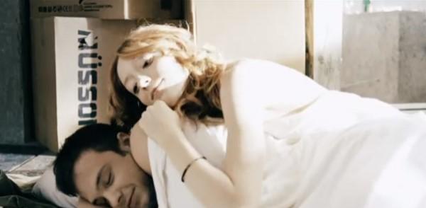 Оранжлав - фильм (2006). Кадр из фильма