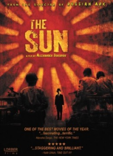 Солнце - фильм (2005) на сайте о хорошем кино Устрица