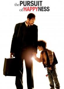 В погоне за счастьем - фильм (2006) на сайте о хорошем кино Устрица