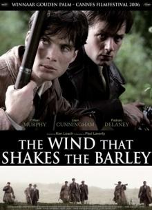 Ветер, который качает вереск - фильм (2003) на сайте о хорошем кино Устрица