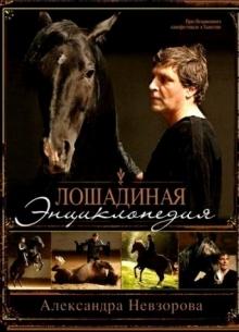 Лошадиная энциклопедия - фильм (2005) на сайте о хорошем кино Устрица